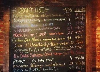 hidden-river-winter-beer-list-january-2017